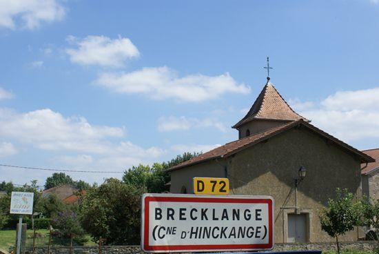 Hinckange-Brecklange4